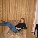 Фото Аля, Балаково, 53 года - добавлено 29 апреля 2012