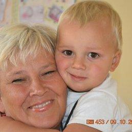 Нина, 67 лет, Шахтерск