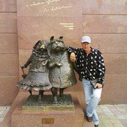 Александр, 51 год, Ахтырский