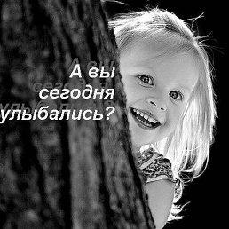 Галина, 57 лет, Кирилловка