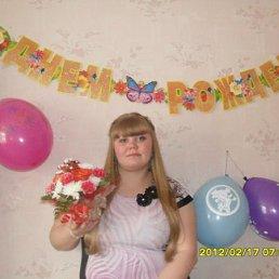 Марина, 32 года, Архангельск - фото 2