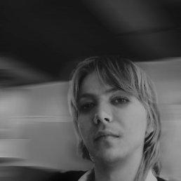 Дымык, 27 лет, Ладыжин
