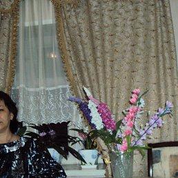 Ольга Глушнева, 66 лет, Гудермес