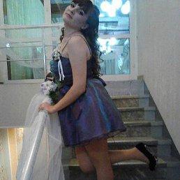 silvia90, 29 лет, Кагул