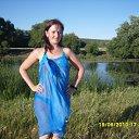 Фото Ирина, Инсар, 38 лет - добавлено 3 октября 2010