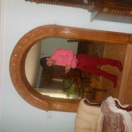 Аби, 29 лет, Торжок