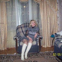 нинель, 61 год, Владивосток