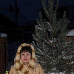Наталья, 65 лет, Шигоны