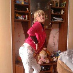 Танюша, 34 года, Веселиново