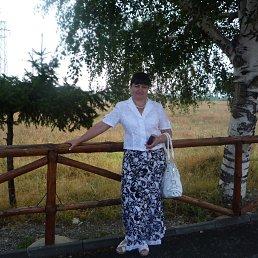 валентина, 51 год, Сосновый Бор