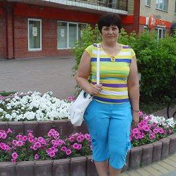 Лариса, 52 года, Раменское