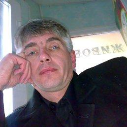 Олег, 45 лет, Кировск