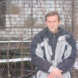 Фото Виктор, Воронеж, 60 лет - добавлено 18 декабря 2012