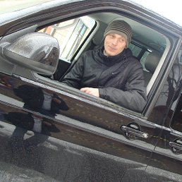 Владимир, 34 года, Иршанск