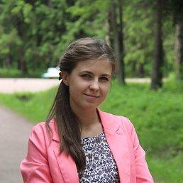Олька, 27 лет, Санкт-Петербург