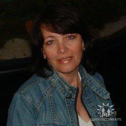 Татьяна, 62 года, Щербинка