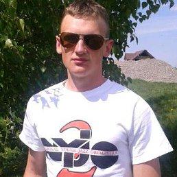 Сергій, 26 лет, Березно