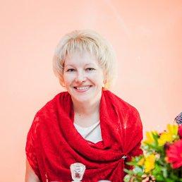Елена, 53 года, Воскресенск