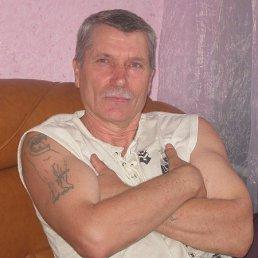 Владимир, 63 года, Арциз