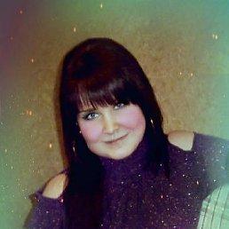 Ирина, 29 лет, Ликино-Дулево