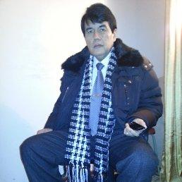 Qadamboy, 57 лет, Сестрорецк