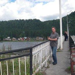 Алекс, Барнаул, 53 года
