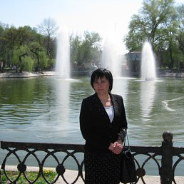 Инна, 48 лет, Яготин