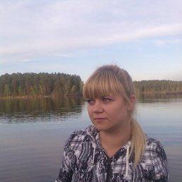 Наталья, 36 лет, Карабаш