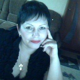 Ольга, 58 лет, Балаклея