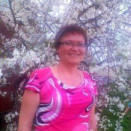 Светлана, 50 лет, Гороховец