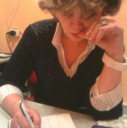 Ольга, Еманжелинка, 53 года