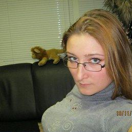 Наденька, 35 лет, Донской