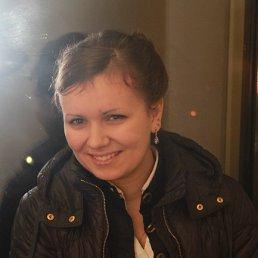 Евгения, 26 лет, Сергиев Посад-15