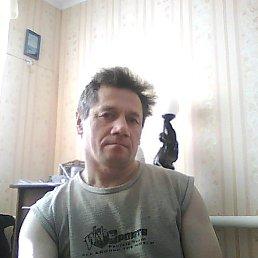 ильфат, 53 года, Сатка