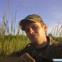 Николай, 36 лет, Помошная