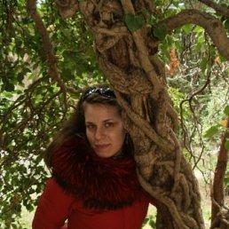 Анюта, 30 лет, Луганск