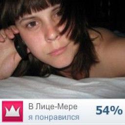 Ирина, Максатиха, 37 лет