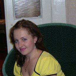 Ирина, 37 лет, Инсар