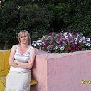 Фото Маргарита, Курган, 49 лет - добавлено 5 июля 2013