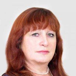 Светлана, 58 лет, Максатиха