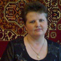 Светлана, 49 лет, Челябинск