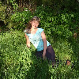 Лина, 29 лет, Цюрупинск