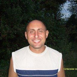 Александр, 46 лет, Куйбышево