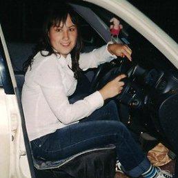 Лана, 35 лет, Казань
