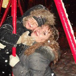Наталия, 35 лет, Авдеевка