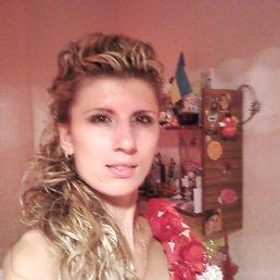 Юлия, 32 года, Миргород