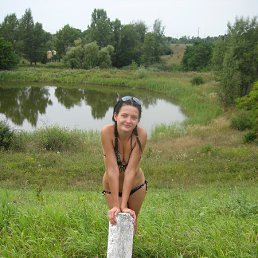 Юлия Толмачова, 35 лет, Чугуев