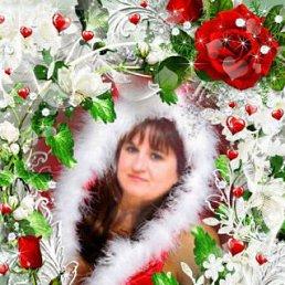 Оксана, 46 лет, Тельманово