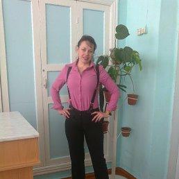 Леночка, 40 лет, Кокшетау - фото 5