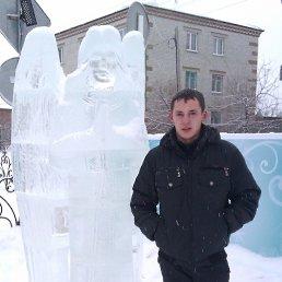 Сергей, 29 лет, Упорово